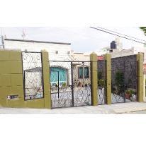Foto de casa en venta en, campestre villas del álamo, mineral de la reforma, hidalgo, 2201726 no 01