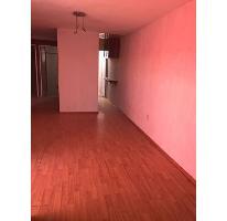 Foto de casa en venta en  , campestre villas del álamo, mineral de la reforma, hidalgo, 2515168 No. 01