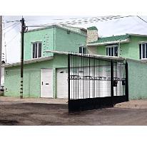 Foto de casa en venta en  , campestre villas del álamo, mineral de la reforma, hidalgo, 2779995 No. 01