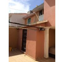 Foto de casa en venta en  , campestre villas del álamo, mineral de la reforma, hidalgo, 2790093 No. 01