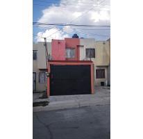 Foto de casa en venta en  , campestre villas del álamo, mineral de la reforma, hidalgo, 2984831 No. 01
