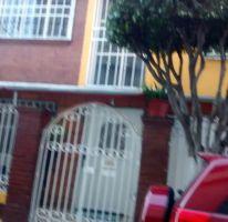 Foto de casa en venta en, campo 1, cuautitlán izcalli, estado de méxico, 1948966 no 01