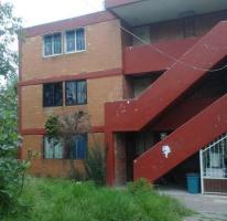 Foto de departamento en venta en, campo 1, cuautitlán izcalli, estado de méxico, 857865 no 01