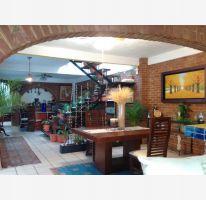 Foto de casa en venta en campo alazan, reynosa tamaulipas, azcapotzalco, df, 1614298 no 01