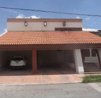 Foto de casa en venta en campo alegre 7835, campestre, juárez, chihuahua, 3647969 No. 01
