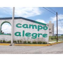 Propiedad similar 2291743 en Campo Alegre.