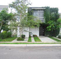 Foto de casa en venta en campo armas 51, zoquipan, zapopan, jalisco, 2193797 no 01