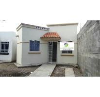 Foto de casa en venta en, campo bello, culiacán, sinaloa, 2036292 no 01
