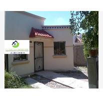 Foto de casa en venta en, bachigualato, culiacán, sinaloa, 2213886 no 01