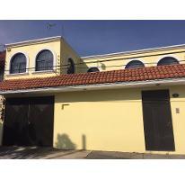 Foto de casa en venta en campo corinto 38 , san antonio, azcapotzalco, distrito federal, 0 No. 01