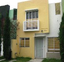 Foto de casa en venta en campo corona , campo real, zapopan, jalisco, 3959352 No. 01