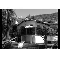 Foto de casa en condominio en venta en campo de golf - san gaspar 26, club de golf, cuernavaca, morelos, 2422273 No. 01