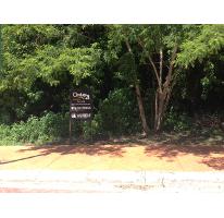 Foto de terreno habitacional en venta en, campo de golf, santa maría huatulco, oaxaca, 2308269 no 01