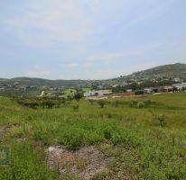 Foto de terreno habitacional en venta en campo de golf tres maria 1, tres marías, morelia, michoacán de ocampo, 2233567 no 01