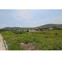 Foto de terreno habitacional en venta en campo de golf tres maria 1, tres marías, morelia, michoacán de ocampo, 2233567 No. 01