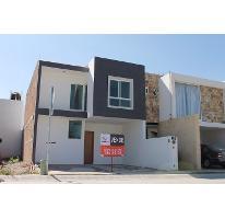 Foto de casa en venta en  , campo fuerte, león, guanajuato, 2792605 No. 01