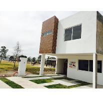 Foto de casa en venta en  , campo fuerte, león, guanajuato, 2973213 No. 01