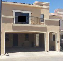 Foto de casa en renta en, campo grande residencial, hermosillo, sonora, 2168182 no 01