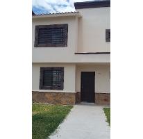 Foto de casa en renta en  , campo grande residencial, hermosillo, sonora, 2621484 No. 01