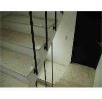 Foto de departamento en venta en campo ixtoc 5, san antonio, azcapotzalco, distrito federal, 2181437 No. 14
