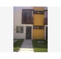 Foto de casa en renta en  703, campo real, zapopan, jalisco, 2998156 No. 01