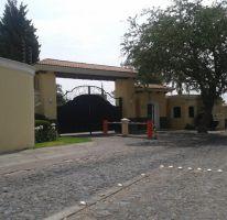 Foto de terreno habitacional en venta en, campo nogal, tlajomulco de zúñiga, jalisco, 2282173 no 01