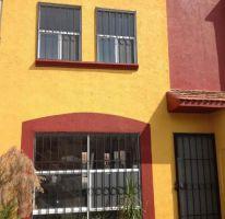 Foto de casa en venta en, campo nuevo, emiliano zapata, morelos, 1646708 no 01