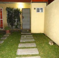 Foto de casa en venta en, campo nuevo, emiliano zapata, morelos, 1680188 no 01