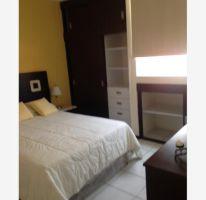 Foto de casa en venta en, campo nuevo, emiliano zapata, morelos, 1786926 no 01