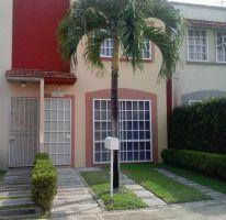 Foto de casa en venta en, campo nuevo, emiliano zapata, morelos, 2201570 no 01
