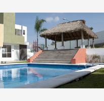 Foto de casa en venta en  , campo nuevo, emiliano zapata, morelos, 0 No. 01