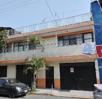 Foto de casa en venta en campo nuevo limón , reynosa tamaulipas, azcapotzalco, distrito federal, 4217639 No. 01