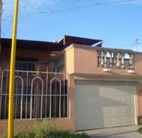 Foto de casa en venta en  , campo nuevo zaragoza ii, torreón, coahuila de zaragoza, 3114430 No. 01