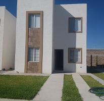 Foto de casa en venta en  , campo nuevo zaragoza ii, torreón, coahuila de zaragoza, 3941292 No. 01