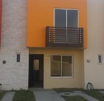 Foto de casa en venta en campo principe , campo real, zapopan, jalisco, 3414501 No. 01