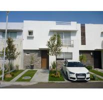 Foto de casa en venta en  280, campo real, zapopan, jalisco, 2786213 No. 01
