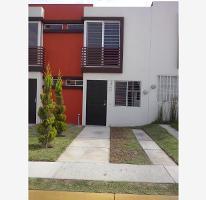 Foto de casa en venta en campo principes 631, camino real, zapopan, jalisco, 4268690 No. 01