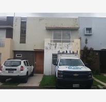 Foto de casa en venta en campo real 0, campo real, zapopan, jalisco, 4230338 No. 01