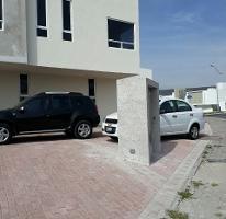 Foto de casa en venta en campo real 0, residencial el refugio, querétaro, querétaro, 0 No. 01
