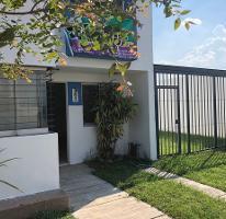 Foto de casa en venta en campo real , campo real, zapopan, jalisco, 0 No. 01