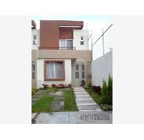 Foto de casa en venta en  , campo real, morelia, michoacán de ocampo, 2401760 No. 01