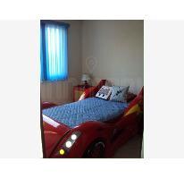 Foto de casa en venta en  , campo real, morelia, michoacán de ocampo, 2571474 No. 01