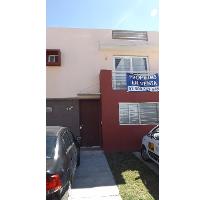 Foto de casa en venta en  , campo real, zapopan, jalisco, 1688768 No. 01