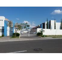Foto de casa en venta en, campo real, zapopan, jalisco, 2064750 no 01