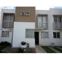 Foto de casa en venta en, campo real, zapopan, jalisco, 2097391 no 01
