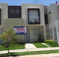 Foto de casa en condominio en venta en, campo real, zapopan, jalisco, 2099113 no 01