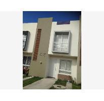 Foto de casa en venta en  , campo real, zapopan, jalisco, 2550393 No. 01
