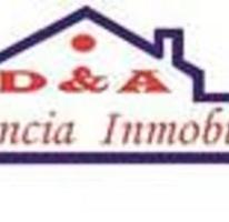 Foto de casa en venta en  , campo real, zapopan, jalisco, 3926542 No. 01