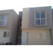 Foto de casa en venta en, el zapote, zapopan, jalisco, 622070 no 01