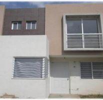 Foto de casa en venta en, campo real, zapopan, jalisco, 774419 no 01